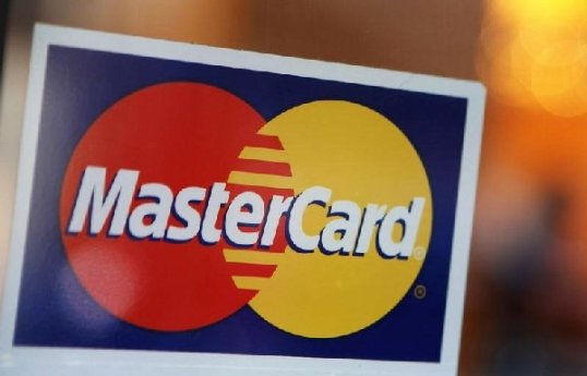Master Card loses 20 Year Battle over Payment Fees - 2014-09-11T115146Z_1_LYNXMPEA8A0JJ_RTROPTP_3_MASTERCARD_original