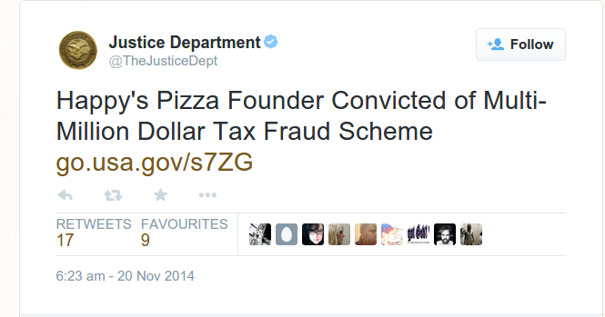 ' Happy Pizza's Multi-Dollar Tax Fraud Scheme -  Screenshot from 2014-11-20 20:52:20 '
