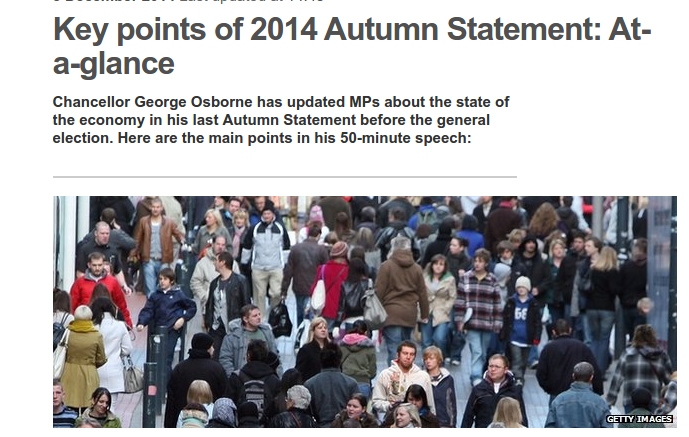 ' Key points of 2014 Autumn Statement: At-a-glanceScreenshot from 2014-12-03 14:57:24