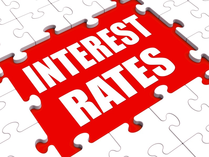 BRITAIN: BOE Cuts interest rate to 0.25% in effort to stimulate the economy they say but the real reason is to stimulate people to spend and increase their debts by providing a package of money to banks to get them to lend – @AceFinanceNews